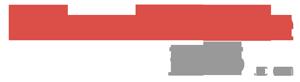 InterActive365 logo