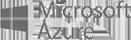 microsoft-azure-consultant