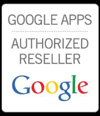 google_apps_reseller