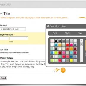 Form365-example-colour-palette