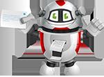 Contact-Webhosting-London-