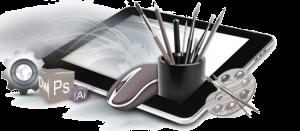 Website-design-tools-ipad