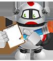 Form-365-Robot