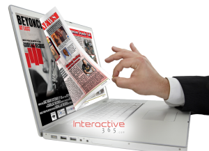 PDF-365-interactive-laptop
