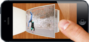 PDF365-iphone-online