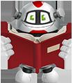 PDF365-online-robot