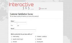 Customer-satisfaction-survey-interactive-365
