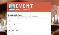 Event-Registration-Form-250