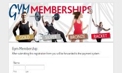 Gym-Membership-Form-250