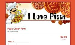 Pizza-order-form-250