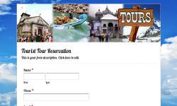 Tours-Order-Form-250