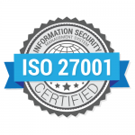 <h4>ISO 27001 – Virtual Data Rooms Security</h4>