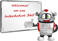 welcome-we-are-interactive365-C