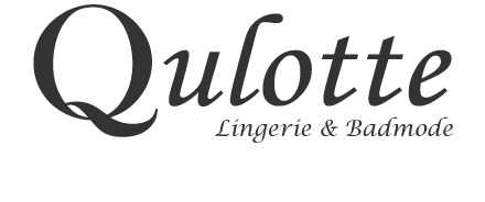 Qulotte-logo-brown-space