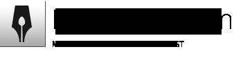 maryrosefison-logo-space
