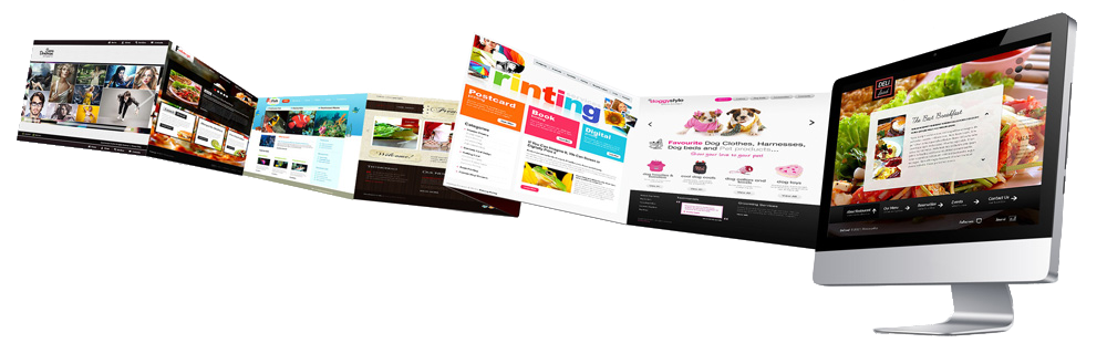 website-webshop-design-services