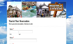 Tours-Order-Form-250