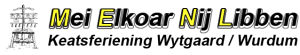 Logo-MENL-keatsen