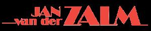 Logo_JanvanderZalm_Trnsp-300x63