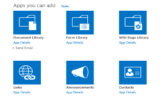 Sharepoint-apps-365-Interactive