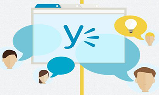 Yammer-SharePoint-Social-internal