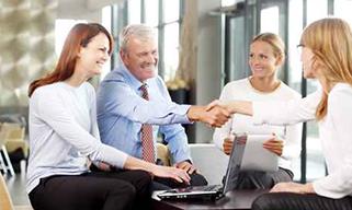 sharepoint-online-collaboration
