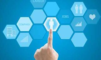 sharepoint-online-document-management