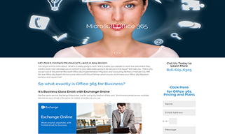 sharepoint-online-public-facing-website