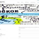 <h2>Sourcing y Proveedor de Fabricación Página Web</h2>
