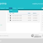 <h2>SharePoint – Plataforma de Aplicaciones Web</h2>